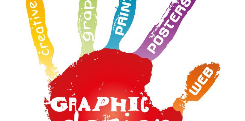 Web design sau design grafic?