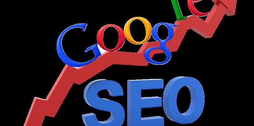 Cum alegi cele mai bune servicii de optimizare Site?