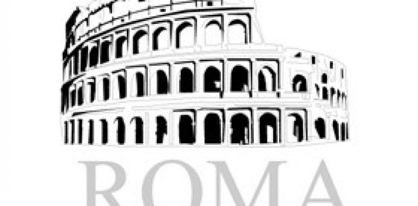 Cum sa iti plantifici vacanta de vara la Roma