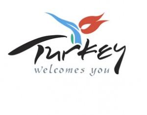 turcia-logo