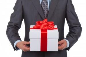 cadou personalizat