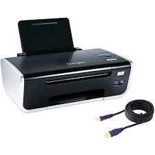 imprimanta-moderna