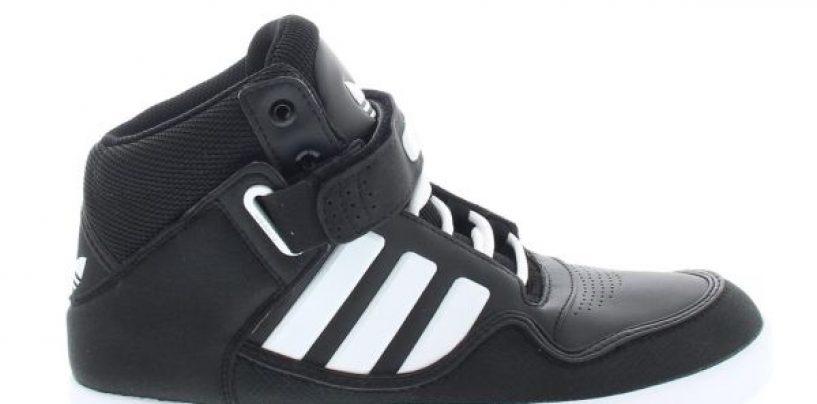 Magazinele Adidas pregatesc reduceri si oferte