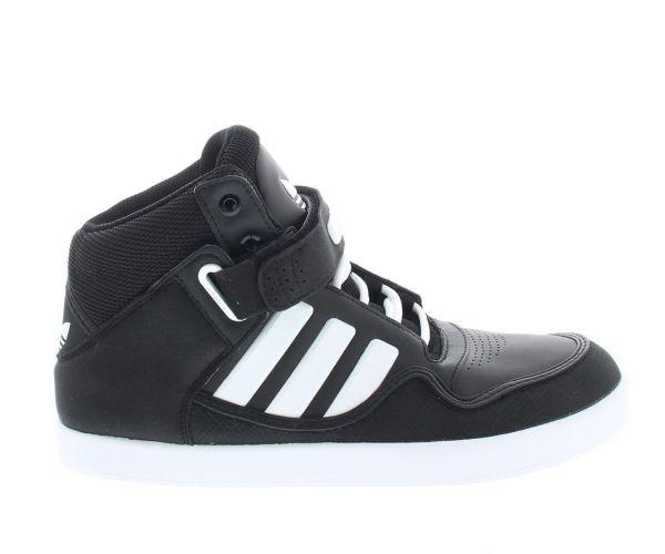 Adidasi casual pentru barbati de la Adidas