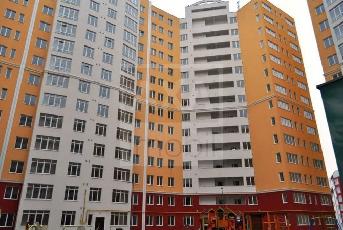 apartamente chisinau