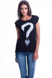 tricouri dama