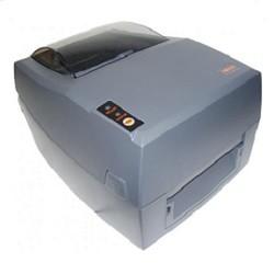 imprimanta-termica-etichete-hprt-hlp-106d-250x250