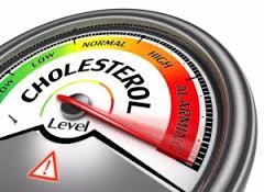 atentie colesterol crescut
