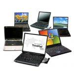 Laptop second hand cu procesor i3