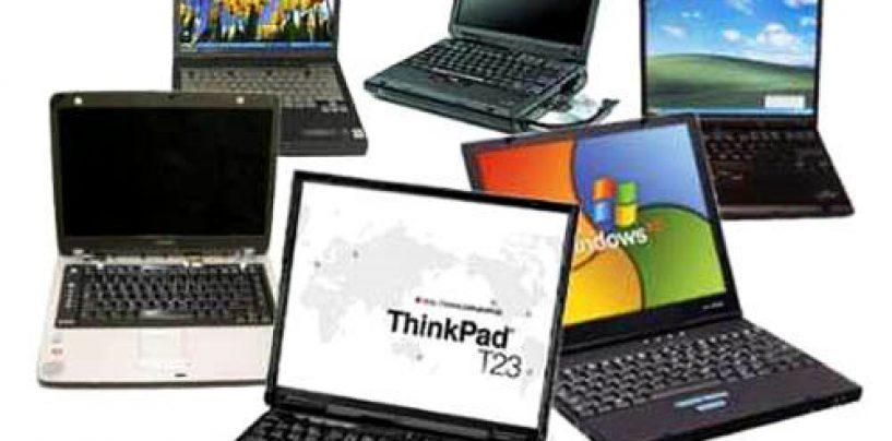 Pareri pro si contra despre laptopurile second hand cu i3
