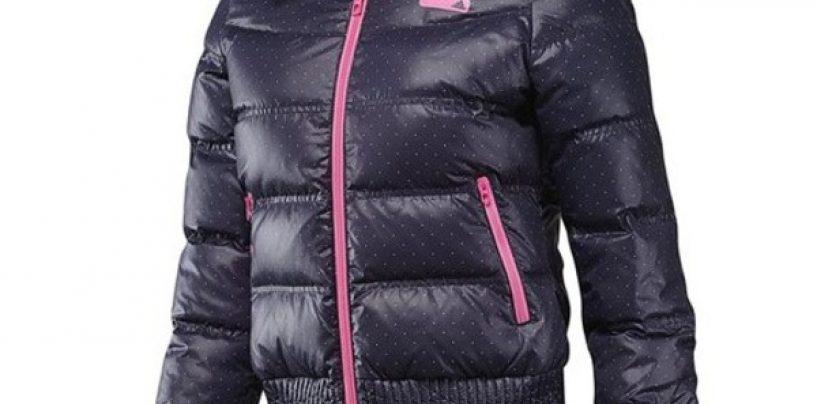 Iarna se apropie! Cum sa alegi geaca Nike de dama