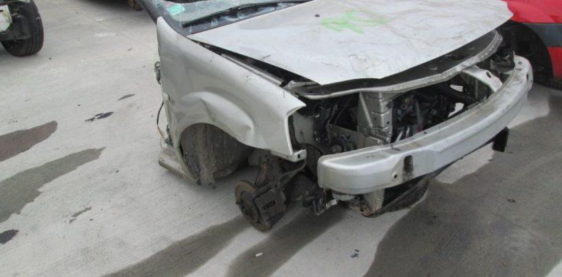 Ghid de cumparare pentru piese auto Dacia