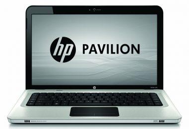 Cat te tine o baterie de laptop Hp Pavilion