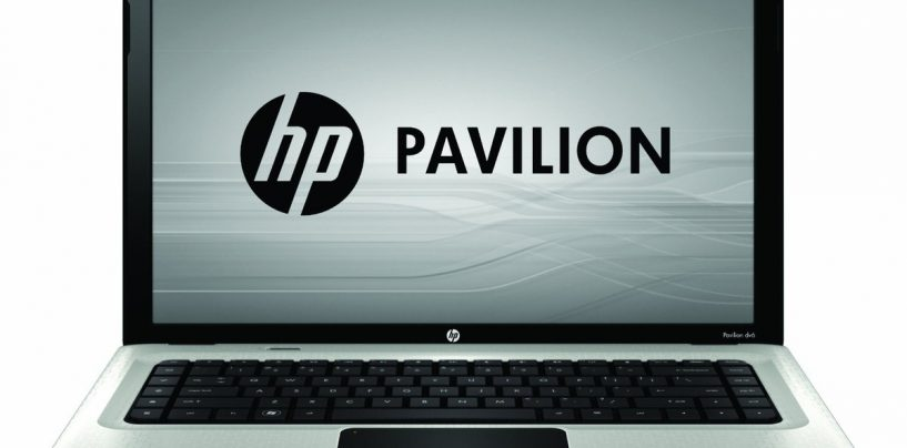 Cat te tine o baterie de laptop Hp Pavilion