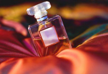 Fii seducator cu noile tipuri de parfumuri originale!