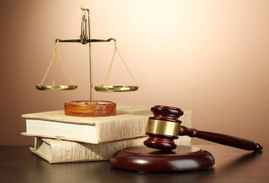 Servicii drept comercial – cheia succesului