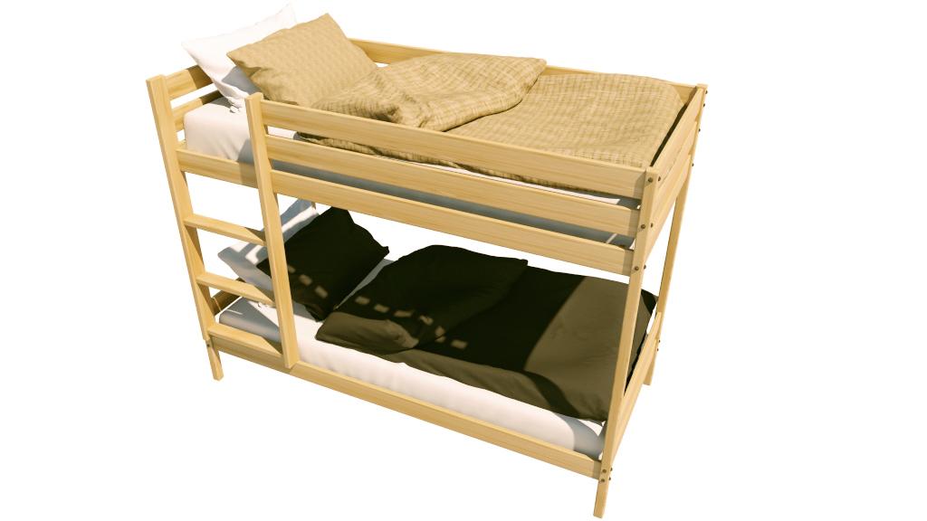 mobila-lemn-masiv