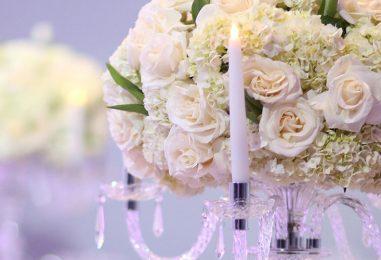 Salon nunta Bucuresti – pentru vise devenite realitate