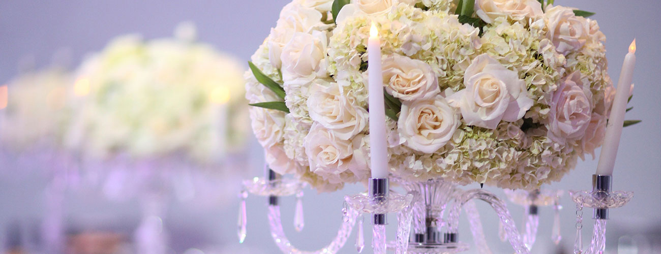 salon-nunta-bucuresti