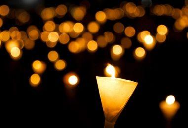 Servicii funerare – decesul pe care il asteptam … sau nu