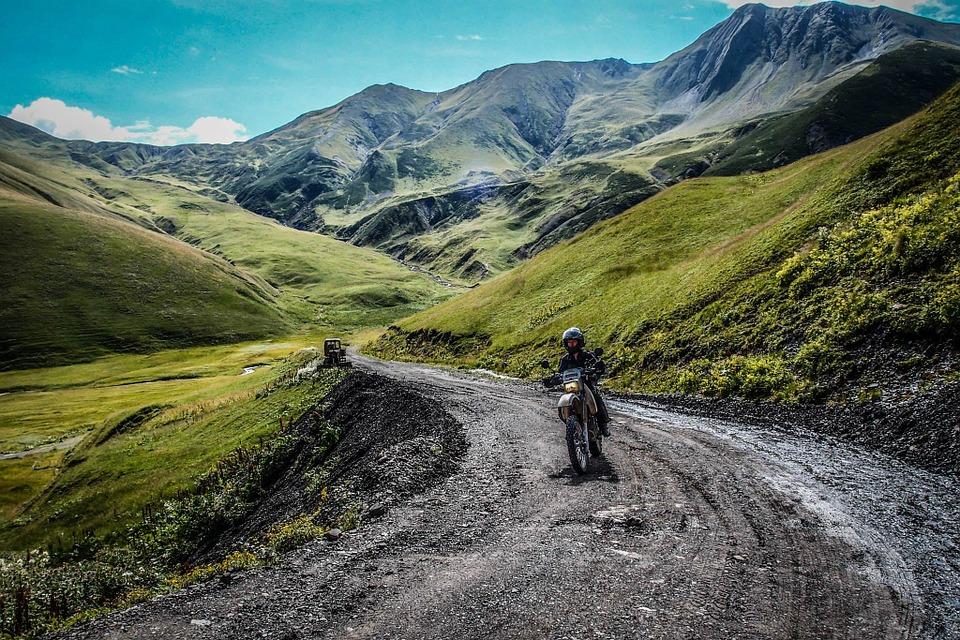 motociclism casca scuter de protectie