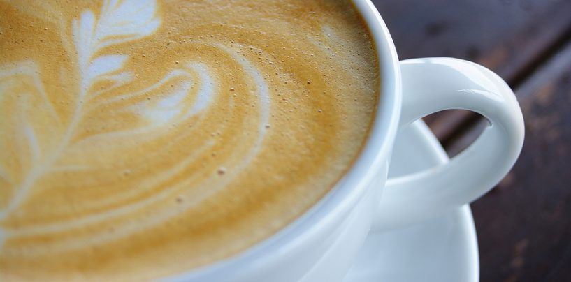 O cafea buna te delecteaza in momentele cele mai dificile