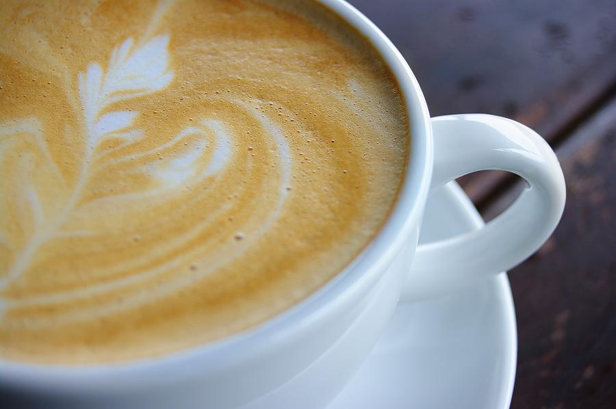 cafea lavazza super crema