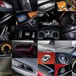 accesorii auto
