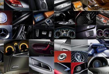 Accesorii auto – instalatii Xenon