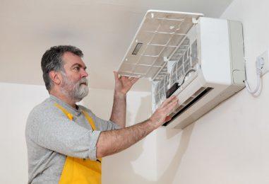 Instalare aer conditionat, cauti oferta cea mai buna?