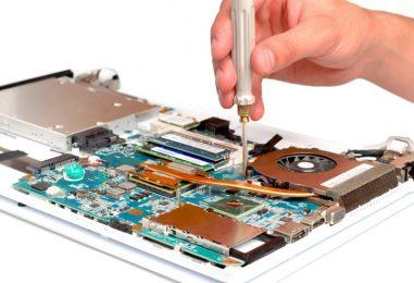 Unde gasesc un centru de reparatii laptopuri in Bucuresti?