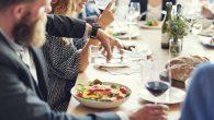 petrecere restaurant italian bucuresti