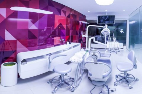 cabinet-stomatologic-bucuresti-v2