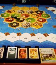 Colonistii din Catan - Pret, Extensii Si Alte Informatii