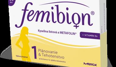 femibion1_SK_hero