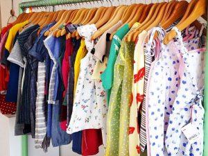 magazin de haine copii