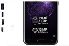 Allview X4 Soul, smartphone de ultima generatie!