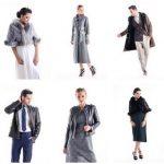 haine iarna romanesti
