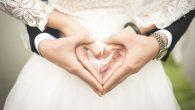 nunta de succes