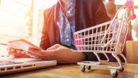 Realizare magazin online