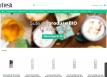 magazin online cosmetice bio