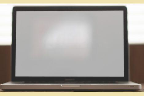 Laptop SSD
