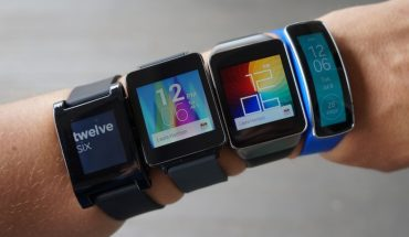 ceasuri-smartwatch
