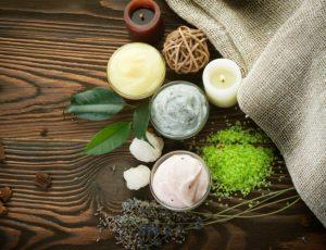 cosmetice organice