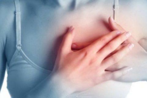 primul-ajutor-in-cazul-unui-atac-de-cord
