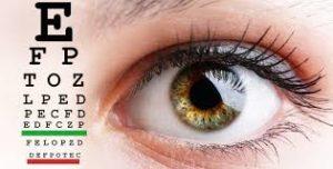 De ce controalele oftalmologice periodice sunt importante