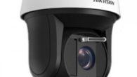 camera supraveghere 360
