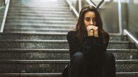 tratamente naturale pentru depresie