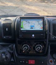 navigatii auto