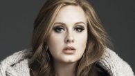 Adele vorbeste despre cartea care i-a schimbat viata